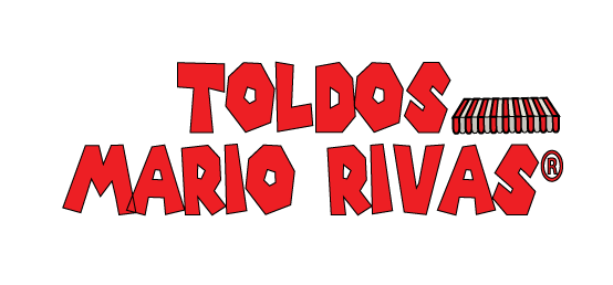 Toldos Mario Rivas - toldos en Madrid